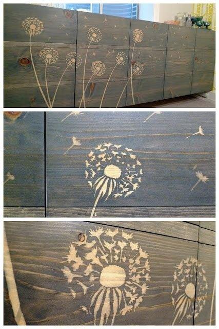 floor,wood,art,flooring,design,