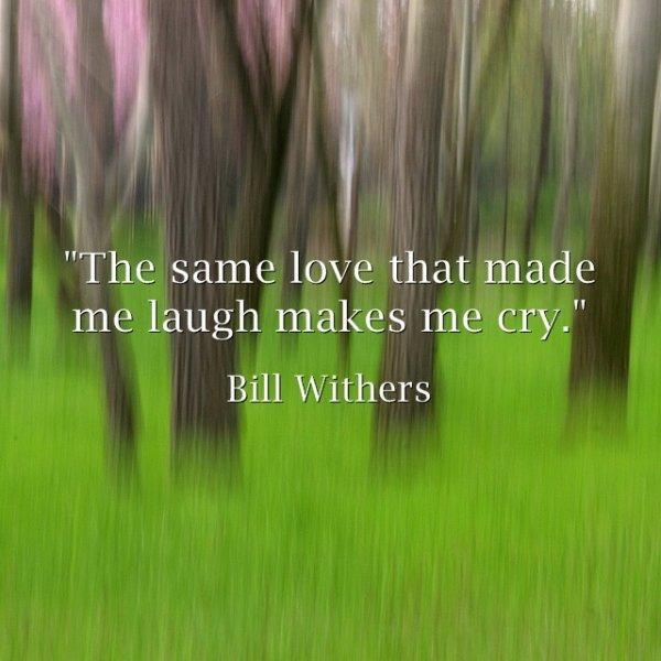 Love Will Hurt