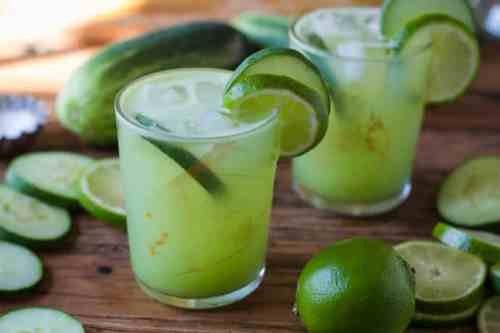 drink, caipirinha, alcoholic beverage, cocktail, plant,