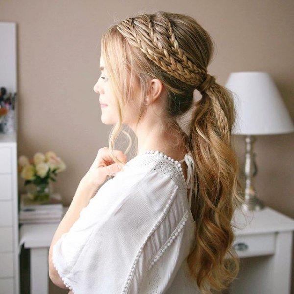 hair, hairstyle, woman, bride, fashion accessory,