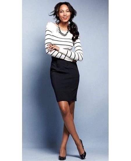 clothing,sleeve,dress,little black dress,cocktail dress,