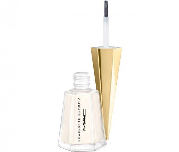 nail polish, product, cosmetics, glass bottle, CHARLOTTE,