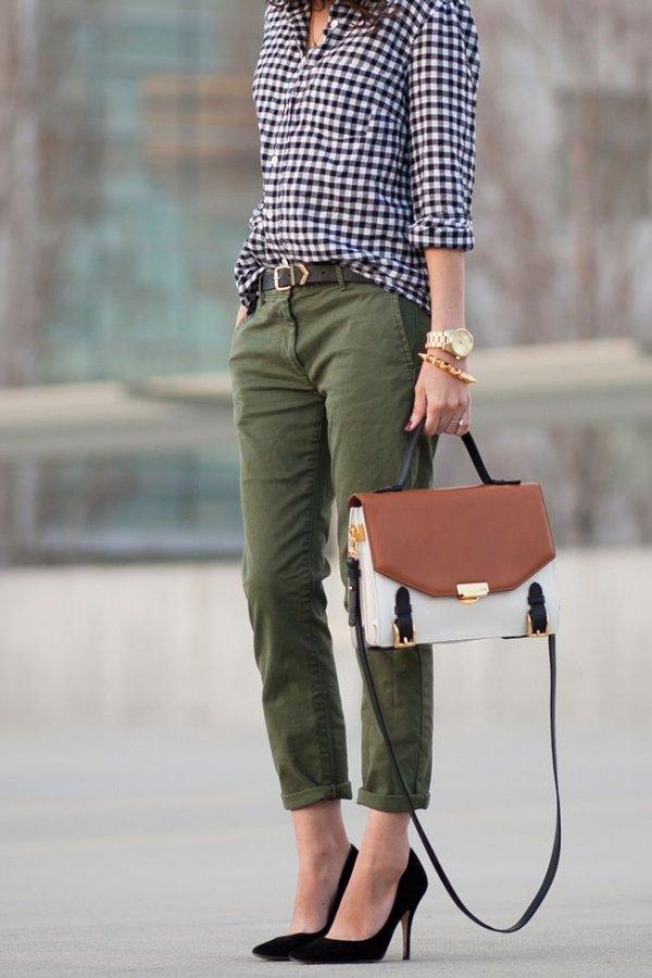 clothing,footwear,spring,pattern,fashion,