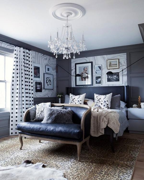 living room, room, property, furniture, home,