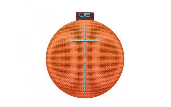 orange, pattern, ball, design, sports equipment,