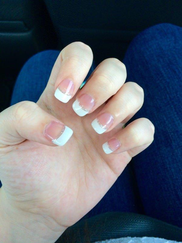 color, nail, finger, blue, face,