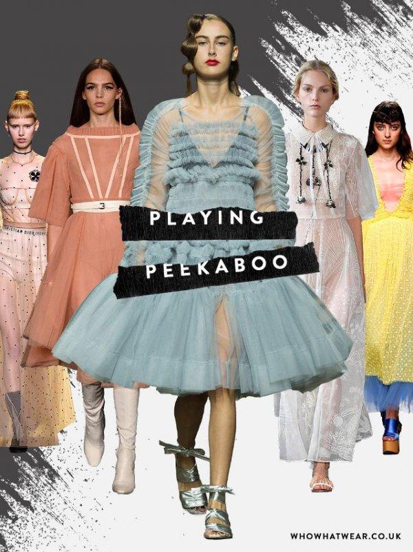 fashion model, catwalk, fashion, runway, fashion design,