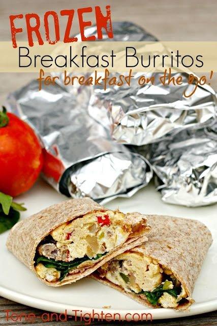 dish,food,meal,produce,breakfast,