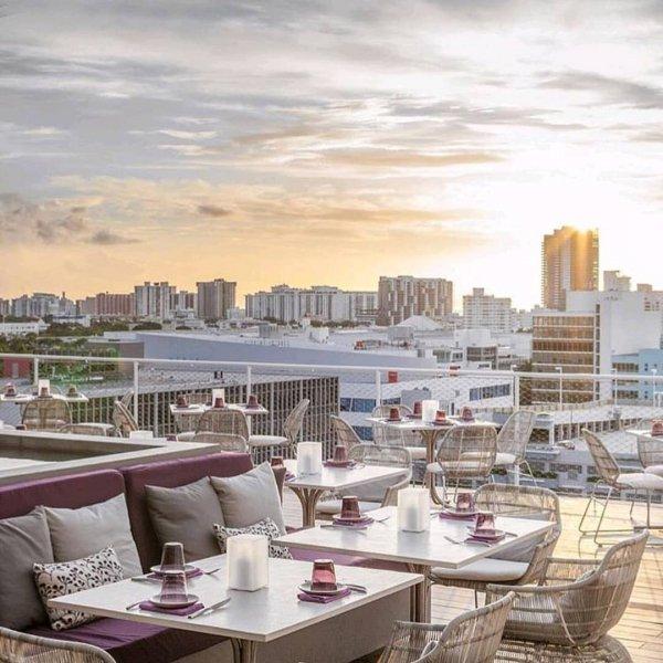 property, real estate, marina, condominium, apartment,