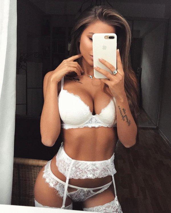 lingerie, undergarment, brassiere, active undergarment, girl,