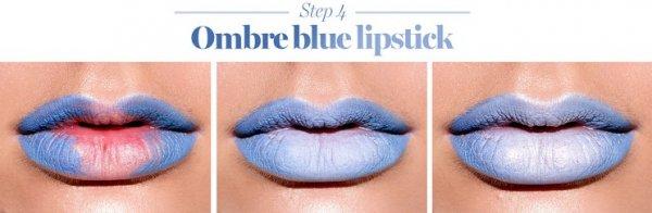 face, blue, nose, lip, eyelash,