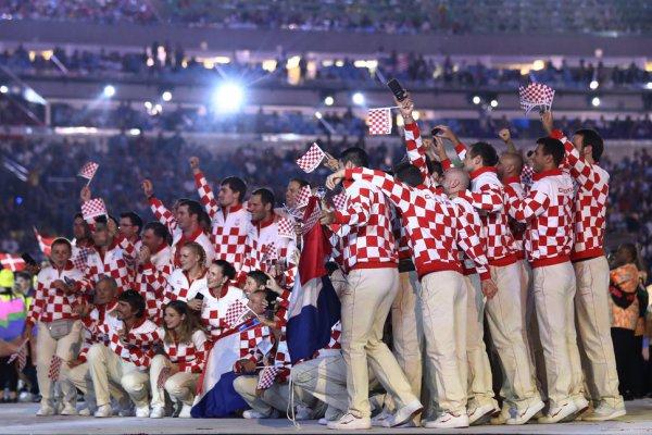 sports, crowd, cheerleading,