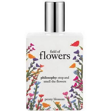 perfume, product, product, health & beauty, cosmetics,