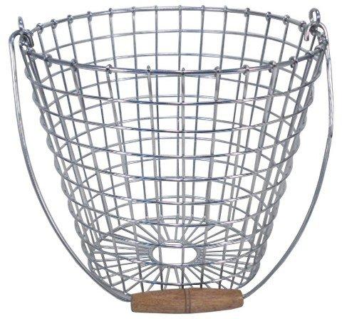 Basket Tote