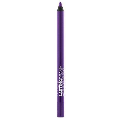 Waterproof Gel Pencil