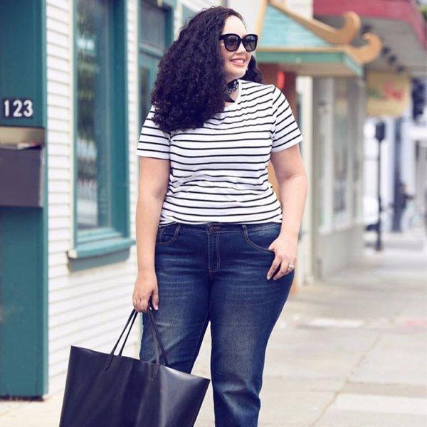 clothing, blue, jeans, denim, pattern,