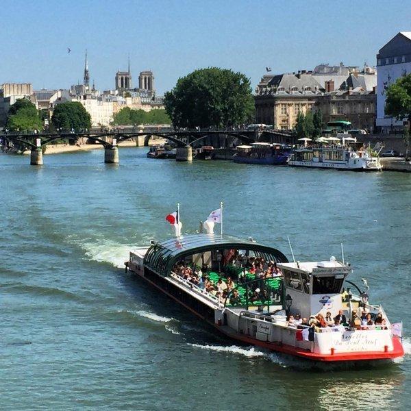 waterway, water transportation, boat, boating, watercraft,