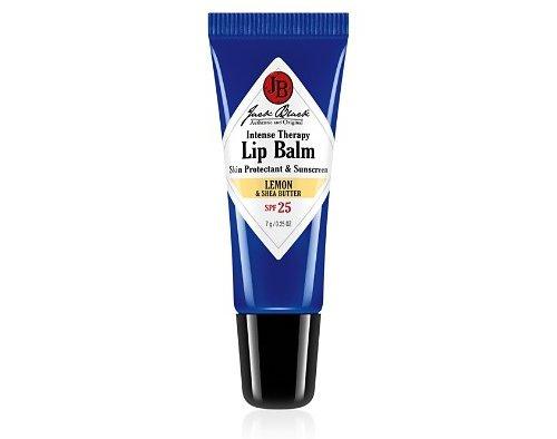 Perfect Lip Balm