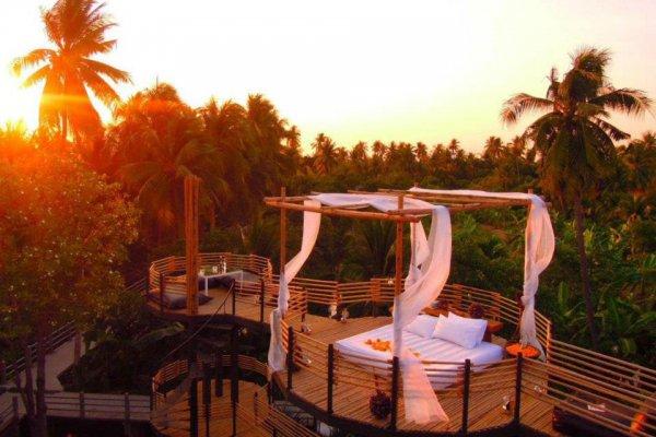 vacation, resort, swimming pool, villa, hacienda,