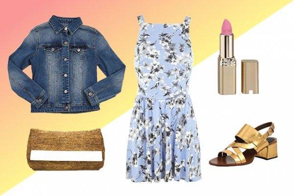 clothing,sleeve,pattern,design,textile,