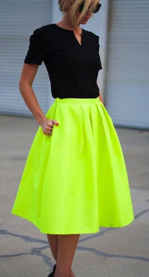 clothing,yellow,dress,green,bridal party dress,
