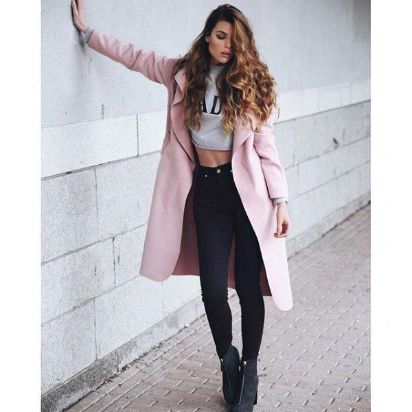 clothing, sleeve, footwear, outerwear, leg,