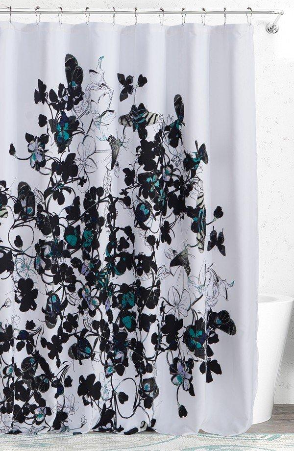 art, interior design, textile, curtain, pattern,