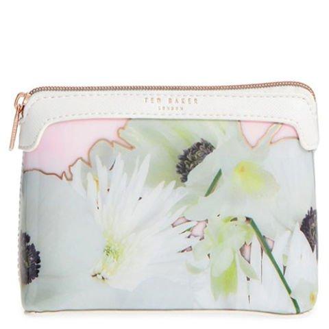 bag, handbag, product, fashion accessory, coin purse,
