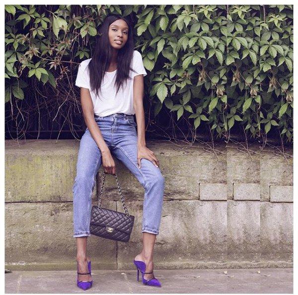 clothing, jeans, footwear, denim, spring,