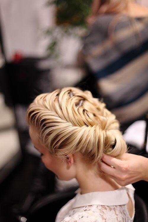 hair, hairstyle, blond, beauty, long hair,