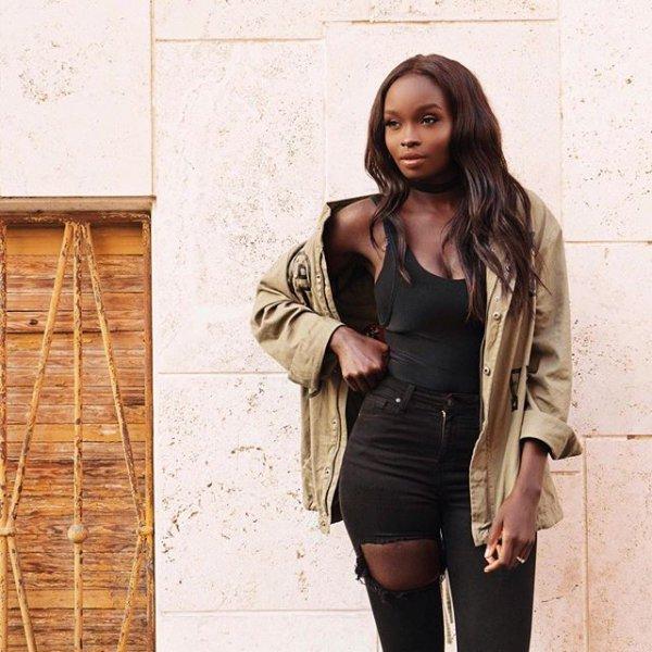 clothing, brown, sleeve, fashion, photo shoot,