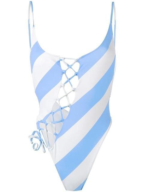 clothing, white, swimwear, one piece swimsuit, active undergarment,