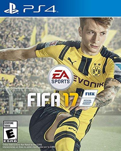 PlayStation 4, FIFA 15, player, football player, sports,