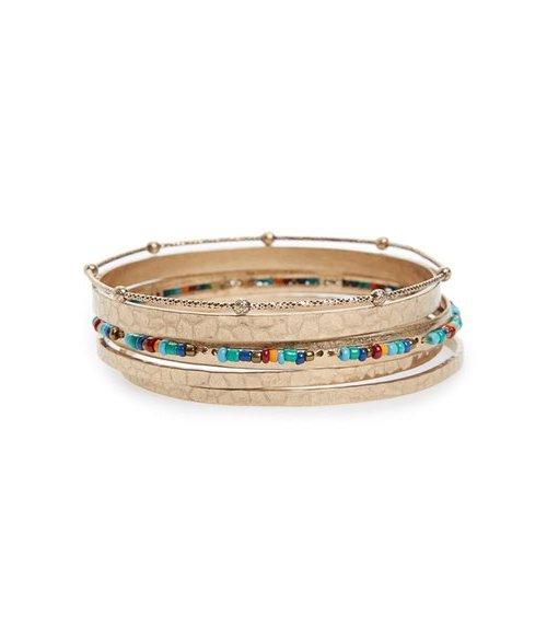 jewellery, bracelet, bangle, fashion accessory, gemstone,