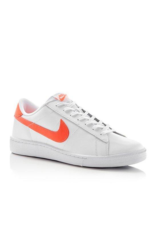 footwear, shoe, sneakers, white, walking shoe,