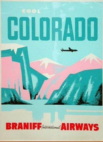 Colorado,USA