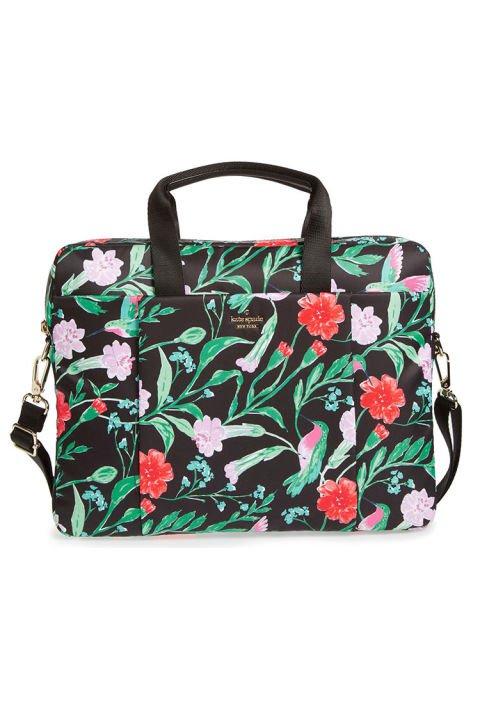 bag, handbag, shoulder bag, magenta,