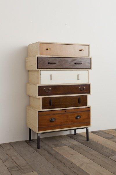 furniture,drawer,chest of drawers,wood,hardwood,