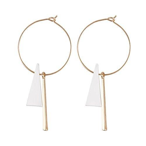 earrings, jewellery, fashion accessory, shape, silver,