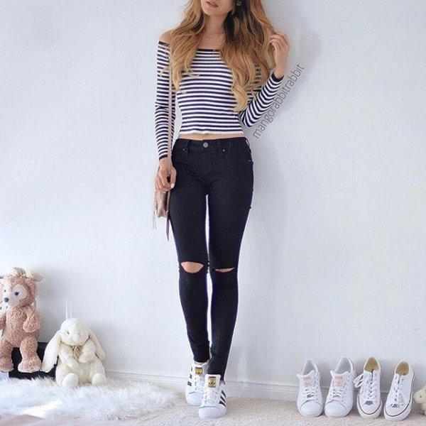 clothing, leg, jeans, trousers, footwear,