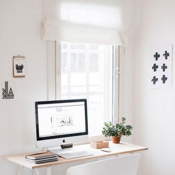 room, property, wall, living room, interior design,