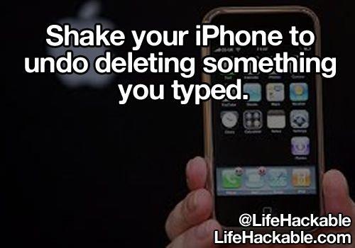 text,mobile phone,portable communications device,gadget,font,