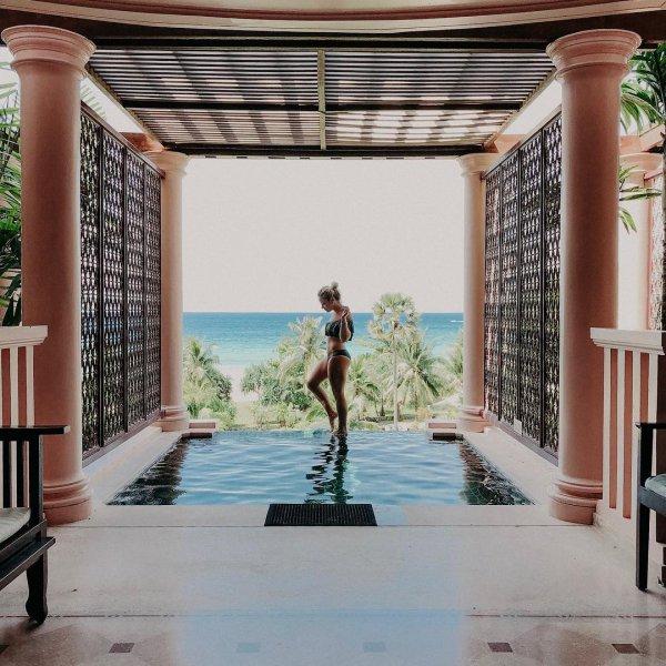 property, swimming pool, leisure, estate, water,