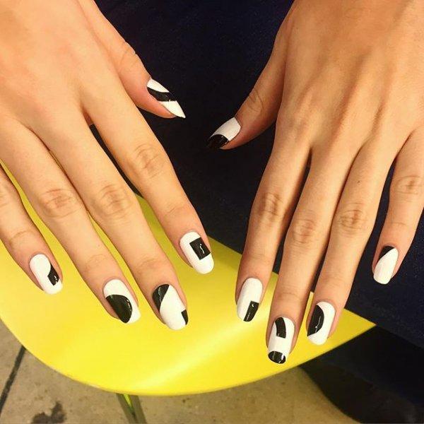 nail, manicure, nail care, hand, cosmetics,