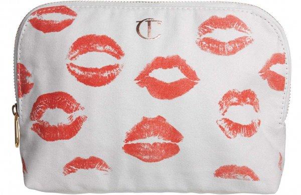 Charlotte Tilbury Lip Bag