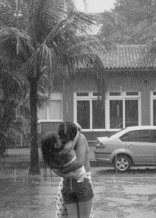 black and white,weather,snow,monochrome photography,rain,