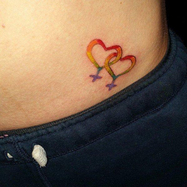 arm,organ,tattoo,hand,leg,