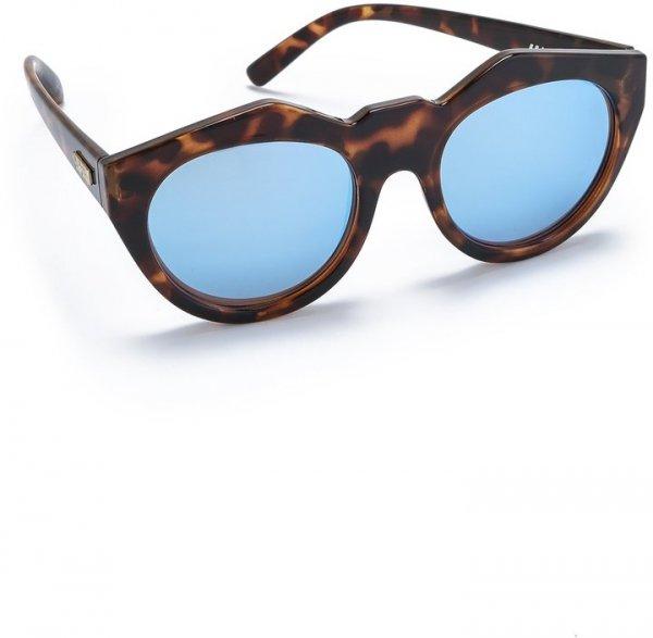 eyewear, sunglasses, glasses, vision care, brown,