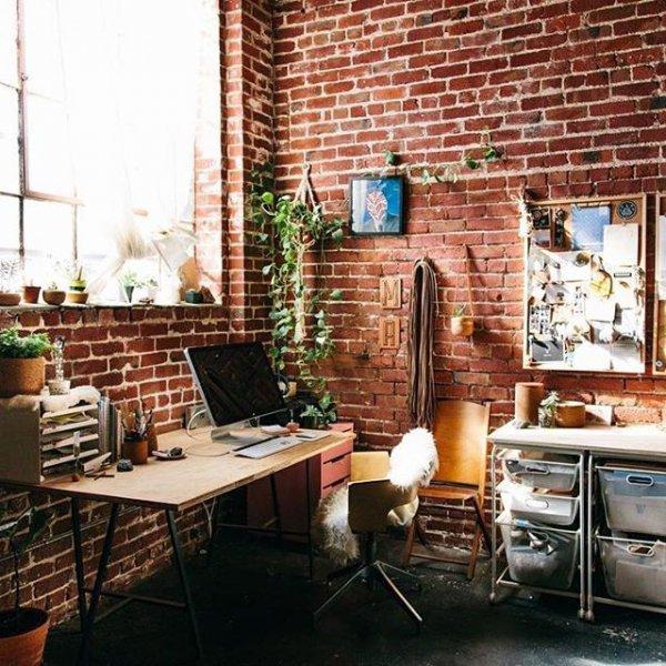 room, property, home, living room, interior design,