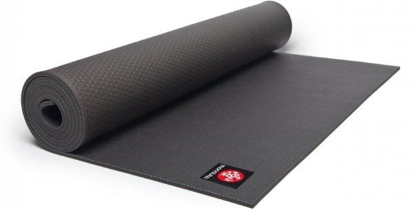 Black Mat PRO 71-Inch Yoga and Pilates Mat
